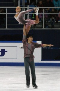 2012-12_Final_Grand_Prix_3d_706_Tatiana_VOLOSOZHAR_Maxim_TRANKOV