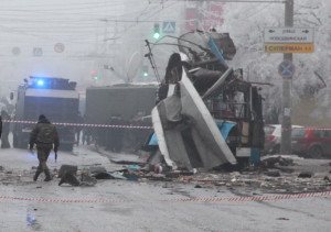 2013_Volgograd_Trolleybus_bombing_01_crop