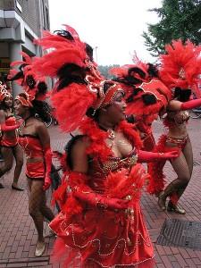 450px-Zoetermeer_Caribbean_Carnival_dancers