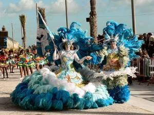 800px-Carnaval_de_Sesimbra_2007_18