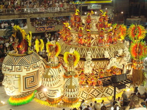 800px-Carnival_in_Rio_de_Janeiro