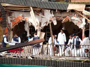 800px-Marrakech_Argana_Bomb_Site_2011