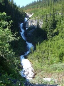 Banff 10