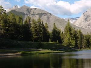 Banff 20