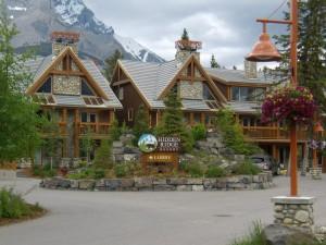 Banff 28