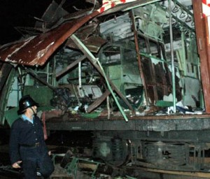 Matunga_train_bomb_blast