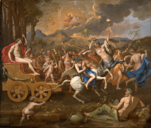 Nicolas_Poussin_-_The_Triumph_of_Bacchus_-_Google_Art_Project