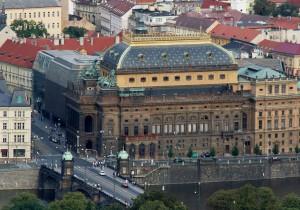 Praha_Narodni_divadlo