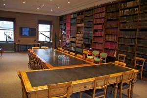 Royal_Astronomical_Society_-_Council_Room