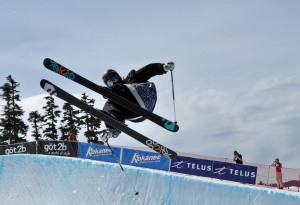 Spinning_in_Superpipe_Skiing_at_WSI