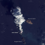 Volcanic_Activity_and_New_Island_in_the_Red_Sea_-_NASA_Earth_Observatory