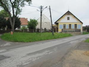 Stanovice Pachtuv