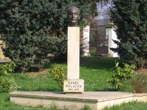 1024px-Bust_of_Karel_Poláček