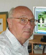 Josef Krám