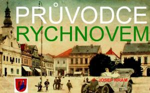 Průvodce Rychnovem