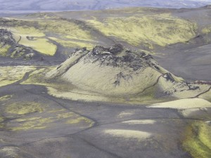 Lakagigar_Iceland_2004-07-01