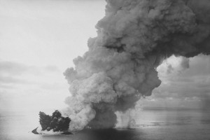 Surtsey_eruption_2