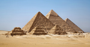 All_Gizah_Pyramids-2
