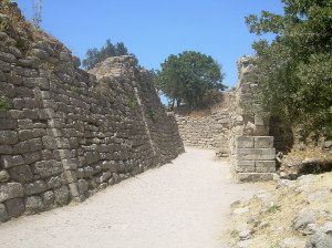 Walls_of_Troy_(1)