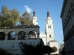 Church_of_Saint_Martin_in_Krnov