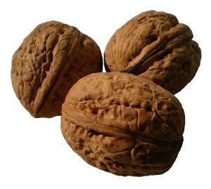 1142px-3_walnuts