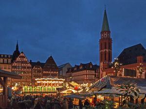 1280px-Weihnachtsmarkt_Frankfurt_509-vLs-h