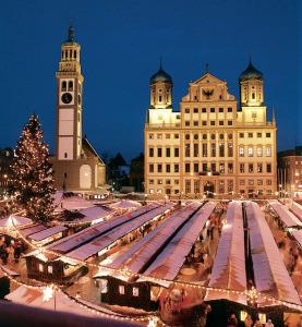 Augsburger_weihnachtsmarkt