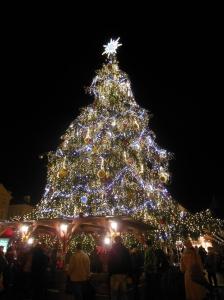 Praha,_Staroměstské_náměstí,_vánoční_strom_(2)