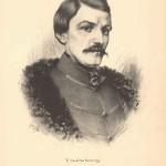 Jan_Vilímek_-_Karel_Havlíček_Borovský