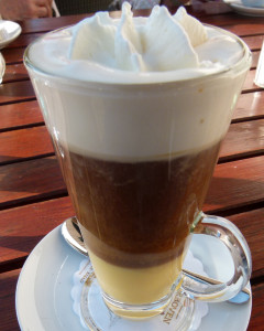 Kaffee_sächsisch