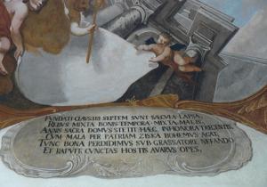 freska 1
