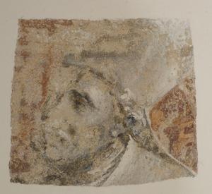 freska 3