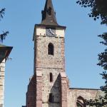 sazavsky kl. brana (2)