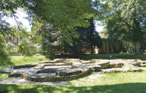 stary kostel (2)
